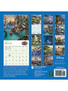 Johnson Smith Co. tamil  calendar 2019S