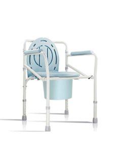 Milisome World target  adjustable stools
