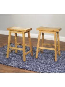 TARGET PLAZA NORTH      DHC(D) target  adjustable stools