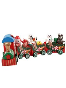 DEESEE(TM) target  baby carriages