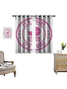 warmfamily target  baby carriages