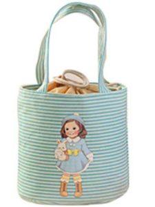 Hongxin target  doll carriers