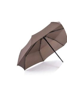 Drem-wardrobe target  lightweight strollers