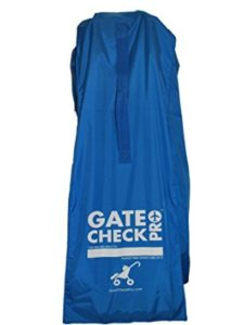 Love Pro Travel Gear target  lightweight strollers