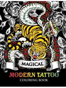 CreateSpace Independent Publishing Platform    tattoo design traditionals