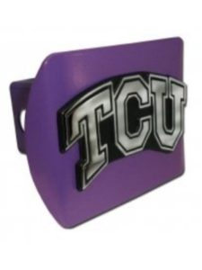 Elektroplate tcu  trailer hitch covers