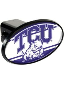 Great American Products tcu  trailer hitch covers