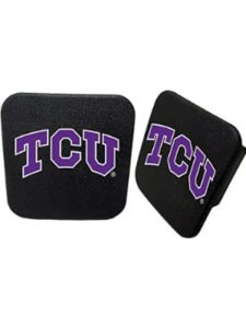R and R Imports tcu  trailer hitch covers
