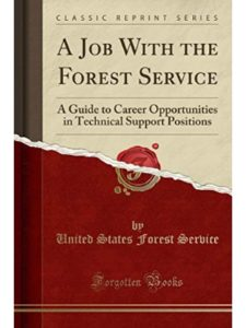 Forgotten Books    technical support positions