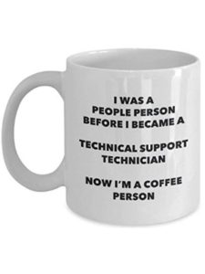 Nat999Lily    technical support technicians