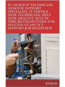 amazon    technical support technicians