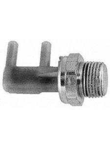 Standard Ignition temperature  ported vacuum switches