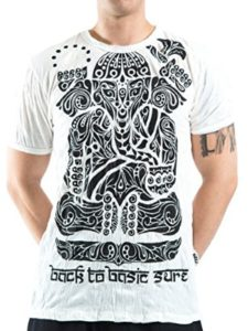 Sure Design tattoo design love