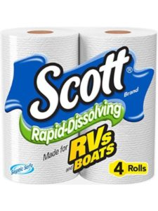 Scott   tissue papers without mockup