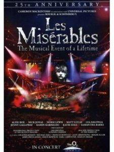 Universal Pictures Home Entertainment tokyo  broadway musicals