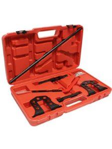 ABN tool advance auto  valve spring compressors