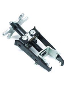 K-D Tools tool advance auto  valve spring compressors