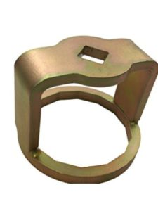 CTA Tools tool toyota  oil filters