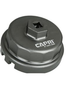 Capri Tools tool toyota  oil filters