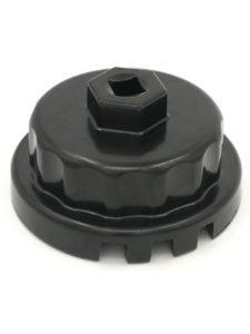 LIAMTU tool toyota  oil filters
