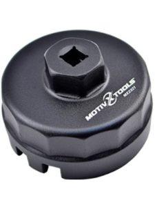 Motivx Tools tool toyota  oil filters