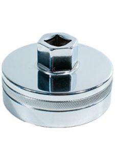 Tool Guy Republic tool toyota  oil filters