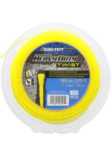 Rino Tuff toro 12 inch  electric trimmers