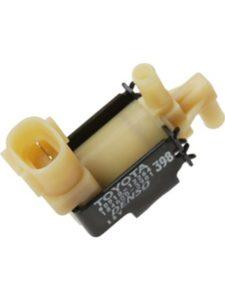 Toyota vacuum switching valve