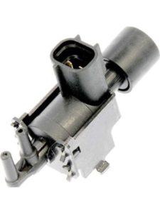APDTY vacuum switching valve