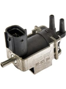 Dorman - OE Solutions vacuum switching valve