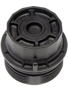 Dorman - OE Solutions oil filter