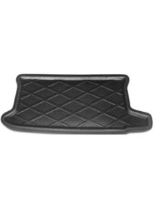 uxcell toyota yaris  cargo covers