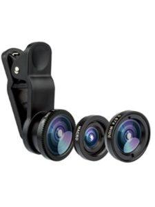 KOLPCTT tracker  effect cameras