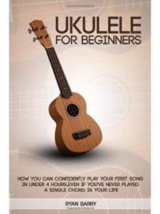 Independently published tuning  reggae guitars