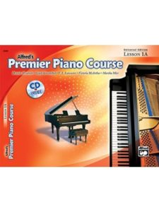 Alfred Music tutorial chopin  pianos