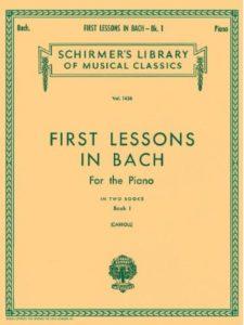 G. Schirmer, Inc. tutorial classical music  pianos
