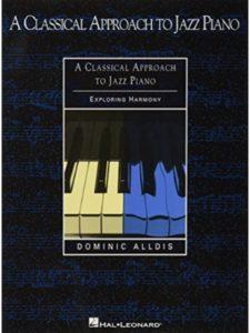 Hal Leonard tutorial classical music  pianos