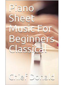 amazon tutorial classical music  pianos