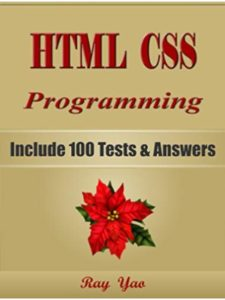 make your own website html website builder with html code codes for websites html create your own website html   html dictionary tutorial  html editors