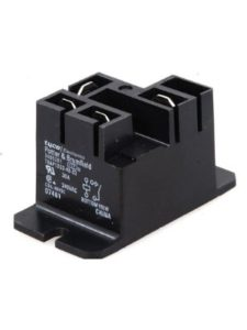 Potter and Brumfield/TYCO tyco  automotive relays