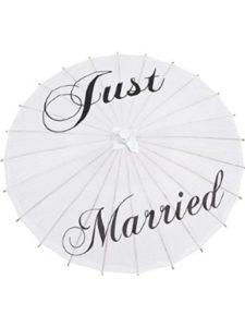 Haofy    umbrella wedding photographies