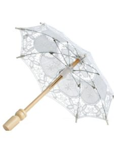 LAYs    umbrella wedding photographies