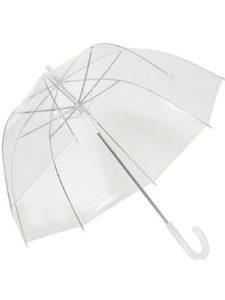 TOSOAR    umbrella wedding photographies
