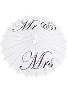 Zerodis    umbrella wedding photographies