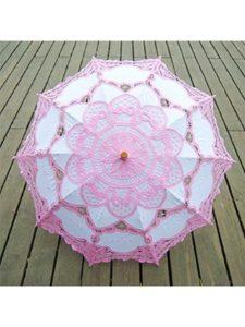elegantstunning    umbrella wedding photographies