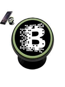 Cnlacek update  bitcoin blockchains