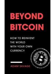 CreateSpace Independent Publishing Platform update  bitcoin blockchains
