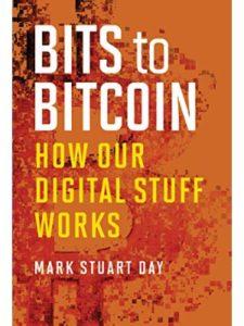 The MIT Press update  bitcoin blockchains
