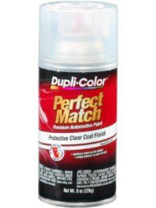 Dupli-Color used dodge promaster  vans