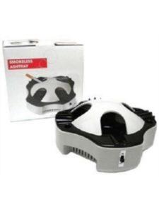 Ashtray vacuum  ashtrays